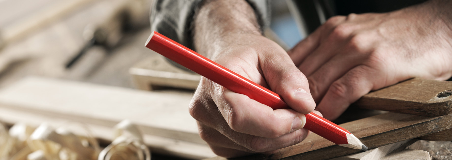 Depositphotos 22367423 Stock Photo Carpenter Tools 1780x632k