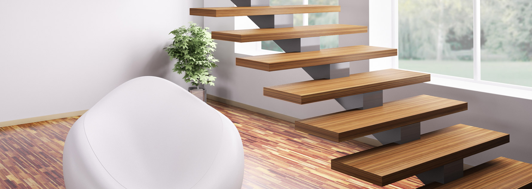 Depositphotos 3694086 Stock Photo Armchair And Staircase 3 1780x632k